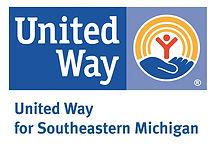 UWSEM Logo.jpg