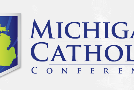Michigan Catholic Conference Again Urges Support for Undocumented Immigrant Driver's Licenses