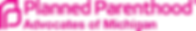 PPAdvocates Logo.png