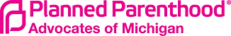 PPAdvocates Logo.png