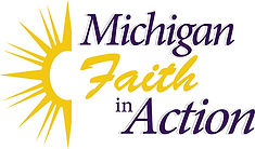 12Michigan Faith in Action Logo.jpg
