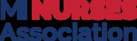 MNA Logo.png