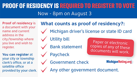proofofresidency-twitter-Aug3.png