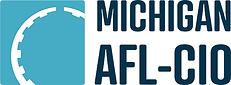 MIAFLCIO Logo.png