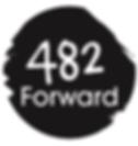 482Forward Logo.png