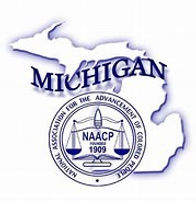 NAACP State Chapter MI.jpeg