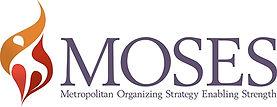 11MOSES Logo.jpg