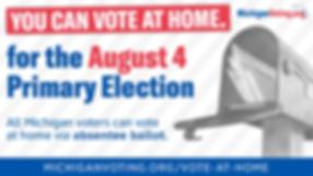 KYR-voteathomeAug4-twitter.png