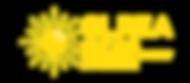 logo-glrea-FINAL-01.png