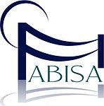 ABISA.jpg