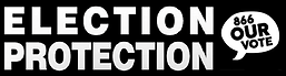 Election Protection Logo.png