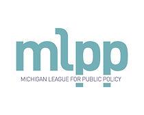 mlpp-logo.jpg