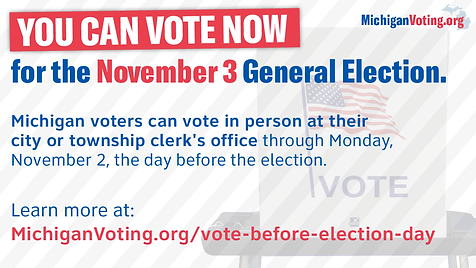 voteearlynov3-twitter.png