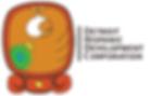 05Detroit Hispanic Development Corp Logo