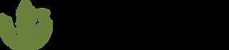 21Sierra Club Michigan Chapter logo.png