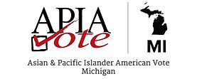 01APIA Logo.jpg
