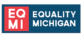 Equality MI Logo.png
