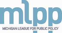 13Michigan League for Public Policy_logo