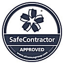 SafeContactor Approved