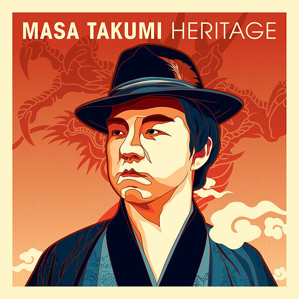 Masa-Takumi-Heritage.jpg
