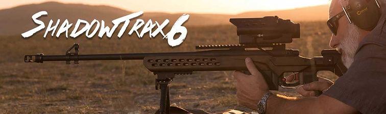 shadowtrax6-banner.jpg