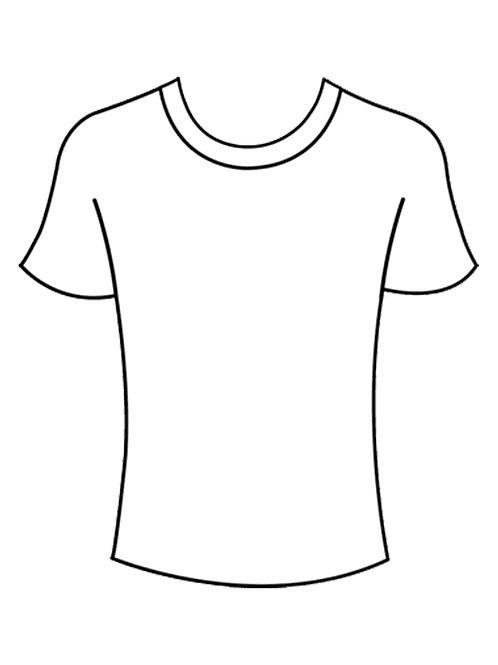 Blue Hills Ranch Logo T-Shirt