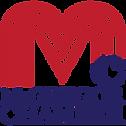Chamber-McGregor_Logo.png