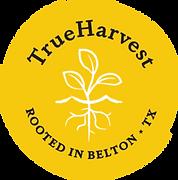 True Harvest.png