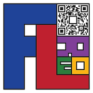 Floreo-Labs-blk-outline-logo-76.png