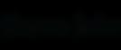 Floreo_Labs_logo-74.png