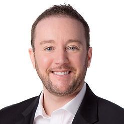 Omnipoynt Solutions | Washington, D.C. | Dr. Aaron Sean Poynton, Founder and CEO of Omnipoynt Solutions