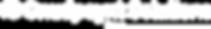 transpatent white logo.png