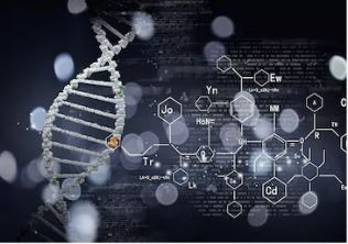 Biotechnology and Life Sciences