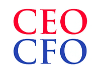 CEO-CFO.png