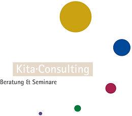 Logo_KitaConsulting_mit_Punkten_XL[676].