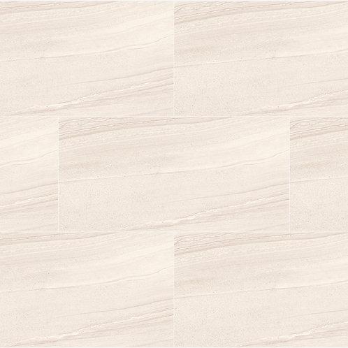 Sierra Bianca Marble