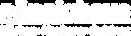 Poennighaus logo white .png