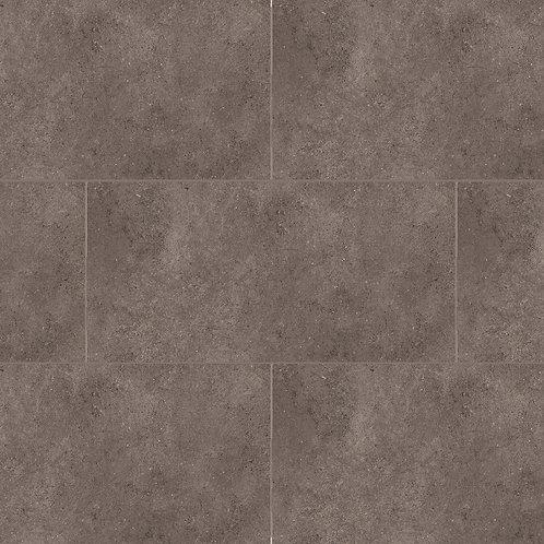 Allenian Grey (Trade)