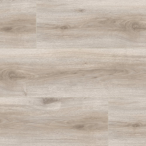 Grey Sherwood Oak