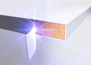 laser edge_edited.jpg
