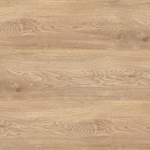 Sand Sherwood Oak