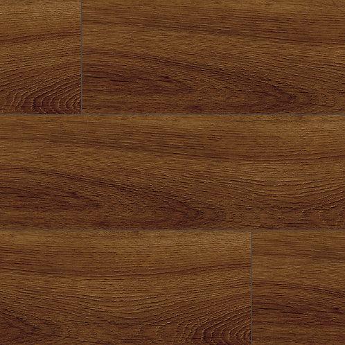 Gambel Oak (Trade)