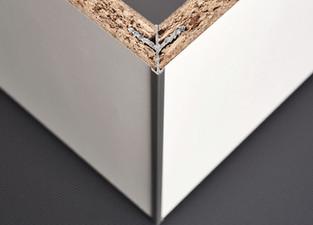 Plinth edge.JPG