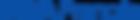 1280px-BBVA_Francés_logo.svg.png