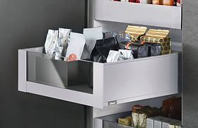 Blum fittings 2.JPG