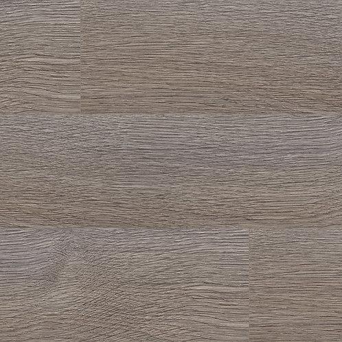 Tuscon Oak