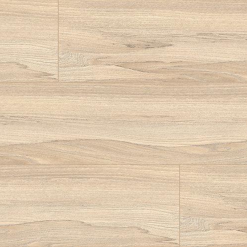 Alabaster Glade Oak