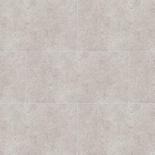Ailsa Silver Granite