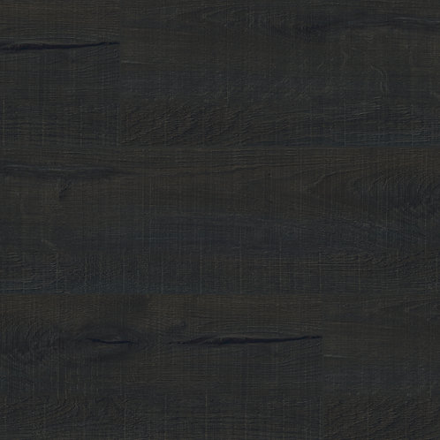 Black Lightning Oak