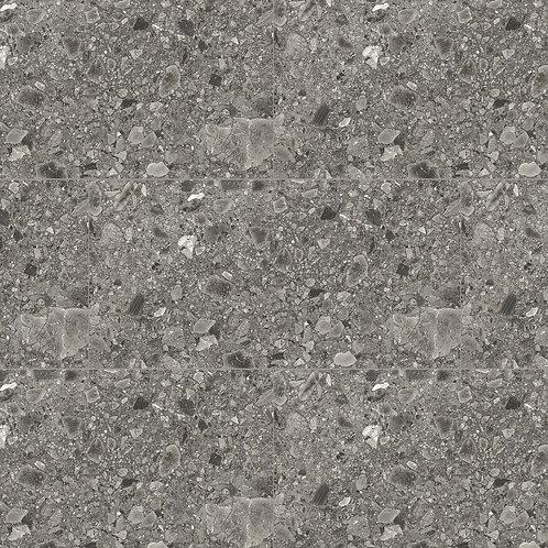 Brecca Grey Rock
